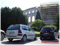 Road test :-).