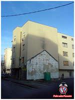 Kuća was here.